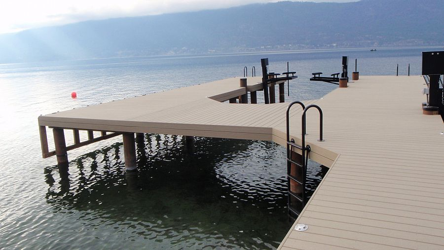 Read more on Do I Need A Permit for Boat Dock Repairs?