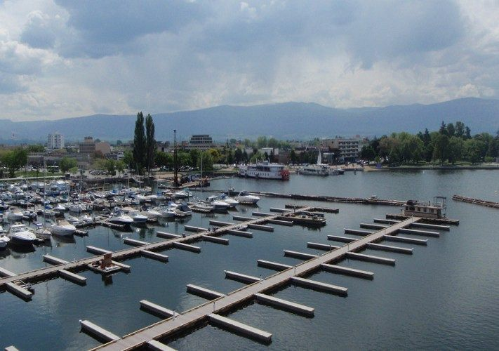 Read more on Kelowna Yacht Club First Interior Facility to be Awarded Eco-Certification