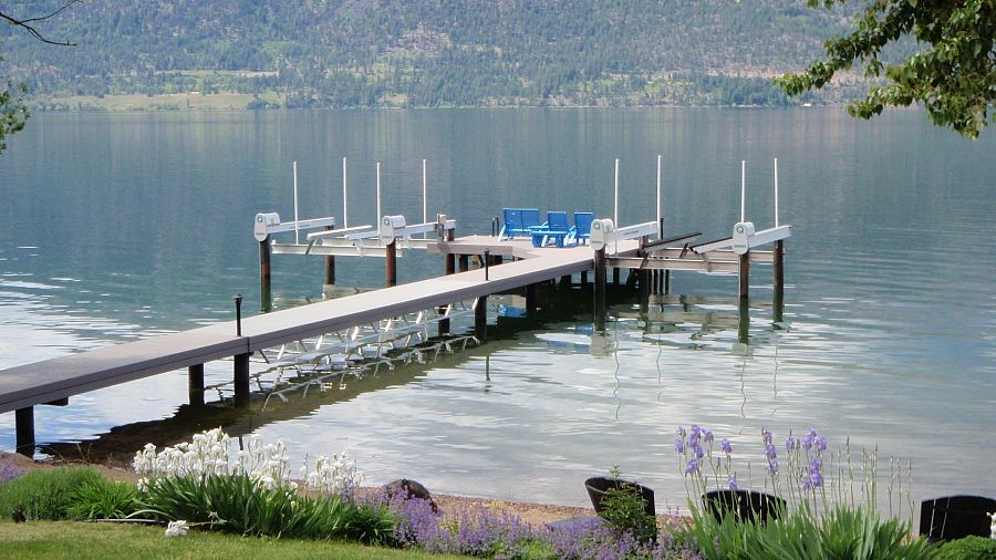Read more on Top Tips for How to Choose a Boat Lift